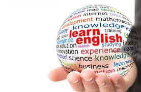 SPOKEN ENGLISH -NO.1 COACHING INSTITUTE
